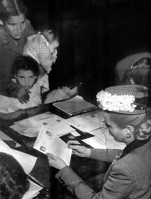 Buenos Aires: a cidade de Evita Perón