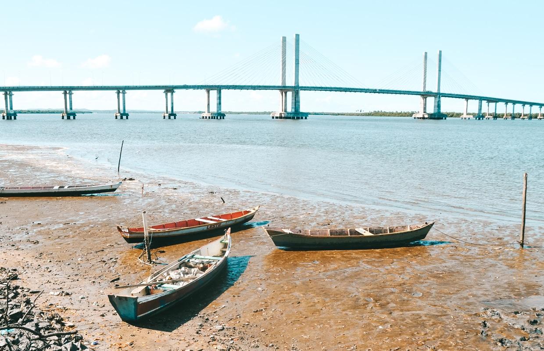 15 coisas indispensáveis para fazer em Aracaju