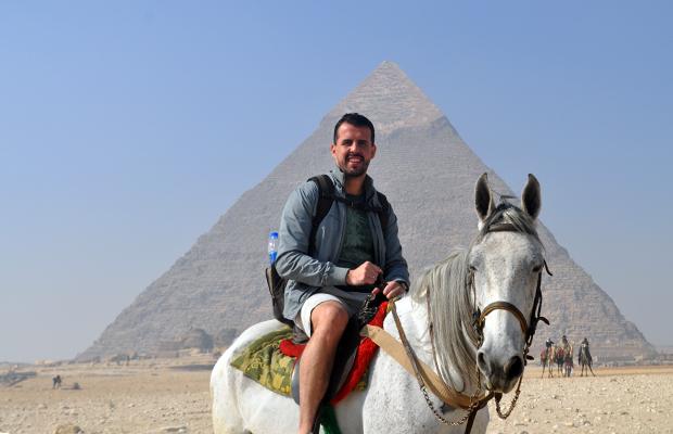 destinos-misticos-piramides-1