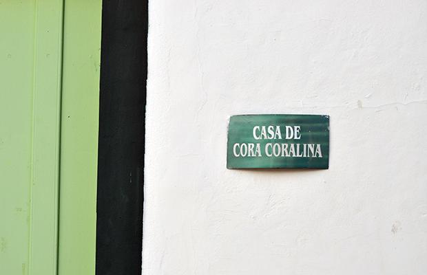 museus-brasileiros-cora-coralina-1