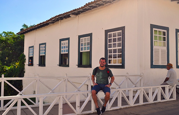 museus-brasileiros-cora-coralina-3