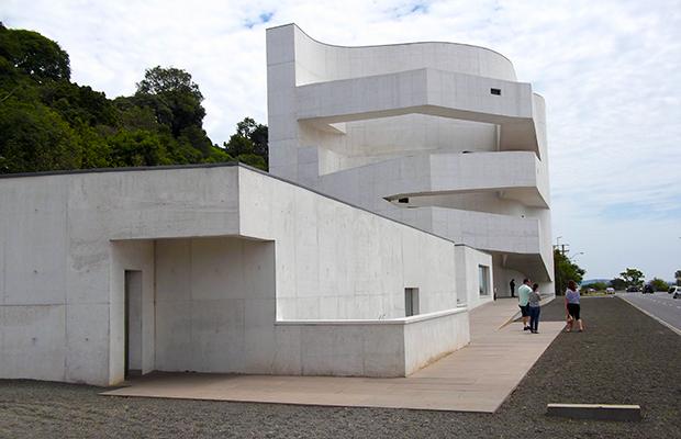 museus-brasileiros-fundacao-ibere-1
