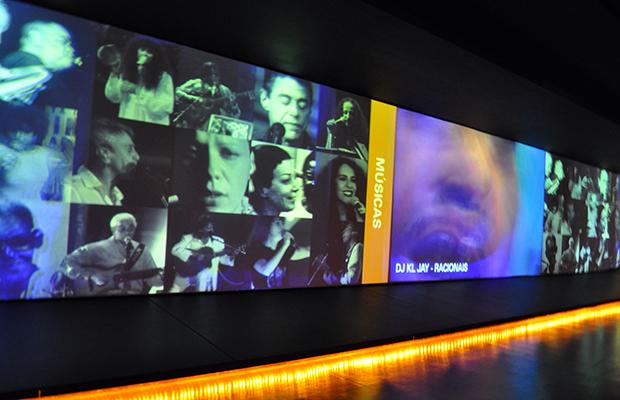 museus-brasileiros-lingua-portuguesa-2