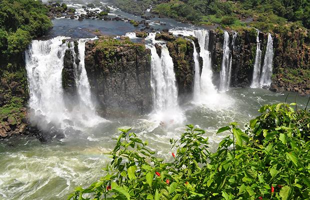 Cataratas-do-iguaçu-2