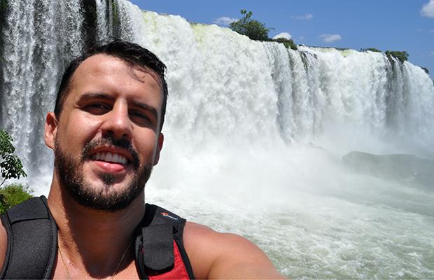Cataratas-do-iguaçu-7