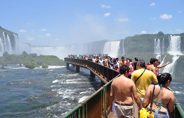 Cataratas-do-iguaçu-8