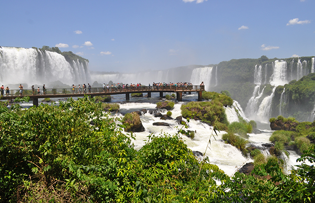 Cataratas-do-iguaçu-9