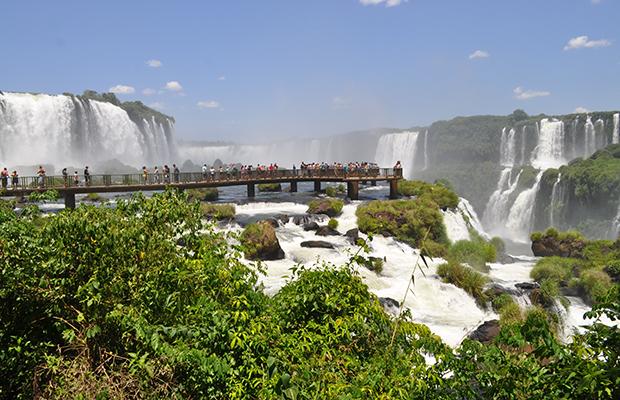 Cataratas-do-iguaçu-9