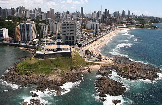 Farol-da-Barra-Governo-da-Bahia