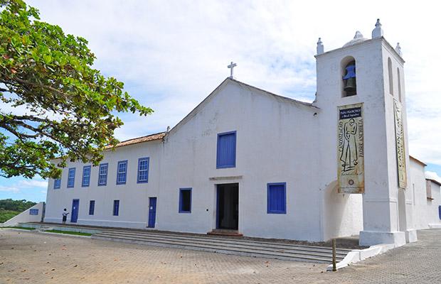 Santuario-de-Anchieta-01