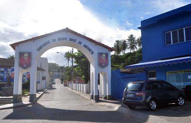 Santuario-de-Anchieta-05