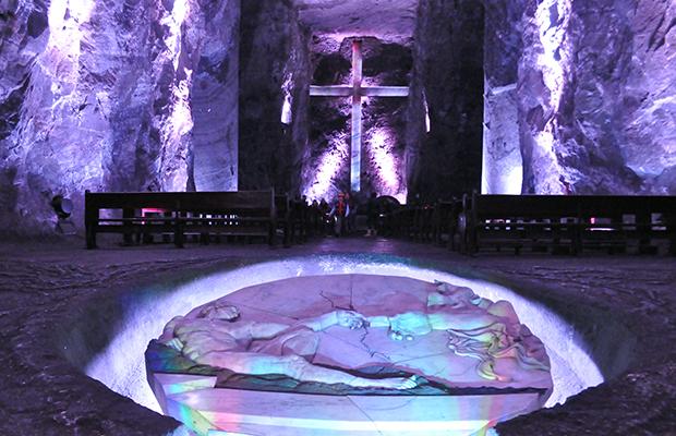 catedral-de-sal-02