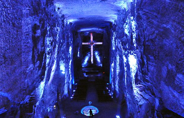 catedral-de-sal-06