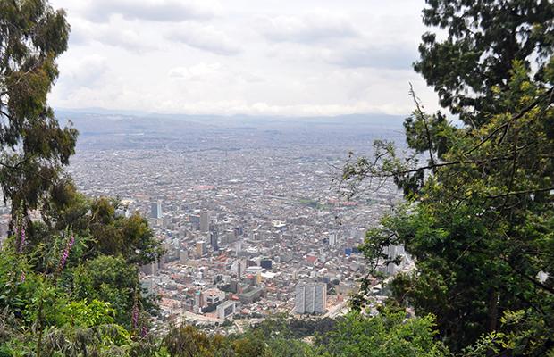 cerro-de-monserrate-bogotá-06