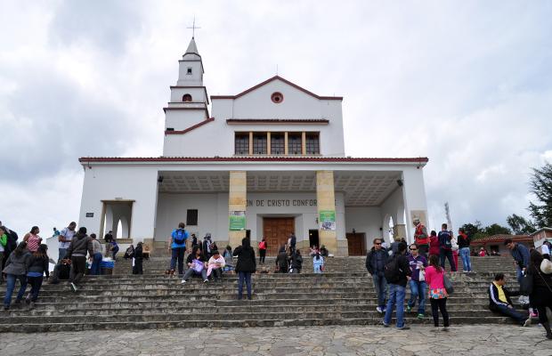 cerro-de-monserrate-bogotá-09
