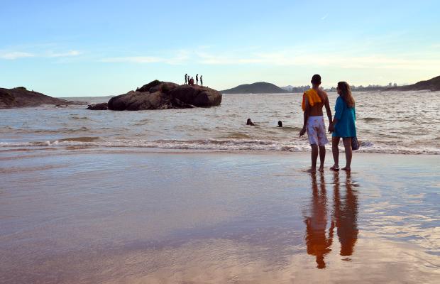 praia-de-setiba-05