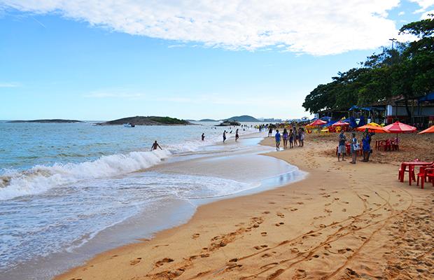praia-de-setiba-07
