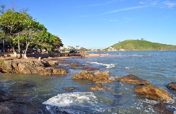 praia-de-setiba-08