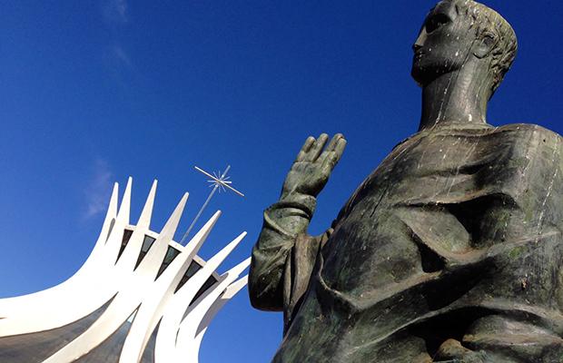 catedral-de-brasília-01