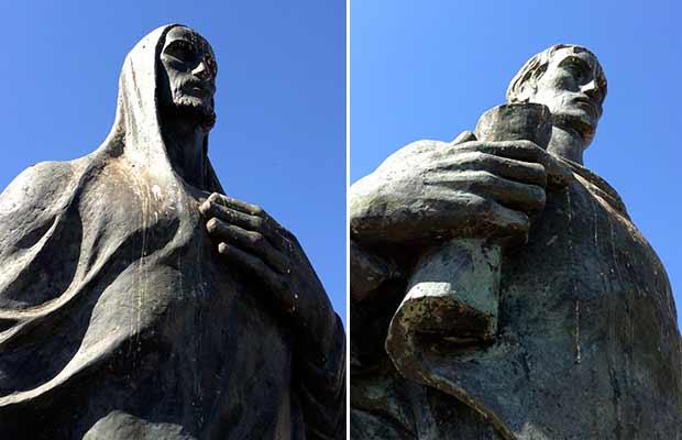 catedral-de-brasília-02