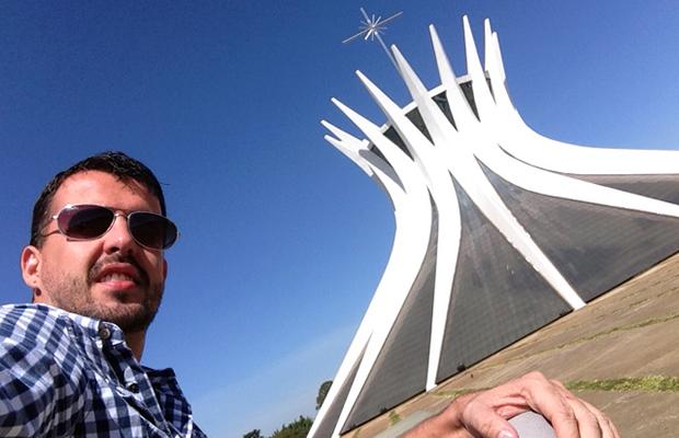 catedral-de-brasília-03