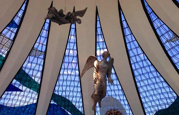 catedral-de-brasília-04