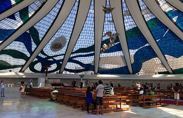 catedral-de-brasília-06
