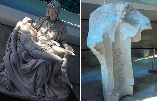 catedral-de-brasília-07
