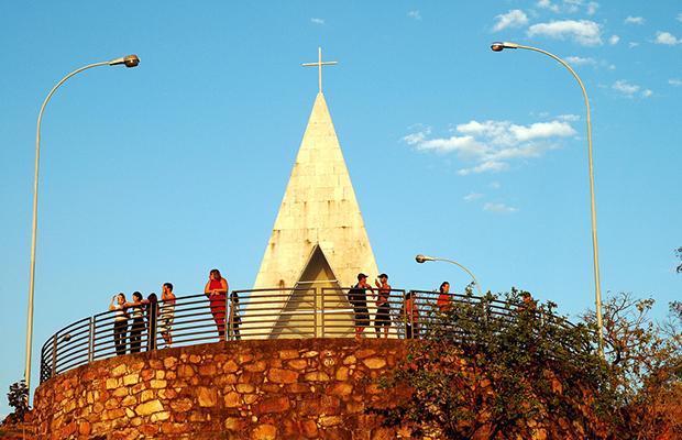 catedral-de-brasília-13