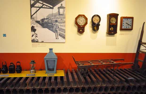 museus-de-vila-velha-04