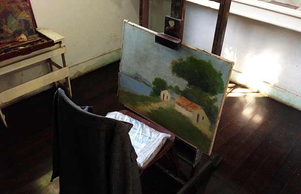 museus-de-vila-velha-13