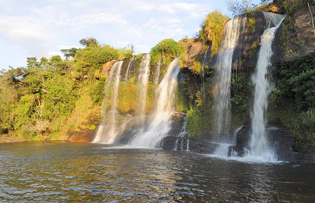 cachoeiras-de-carrancas-02
