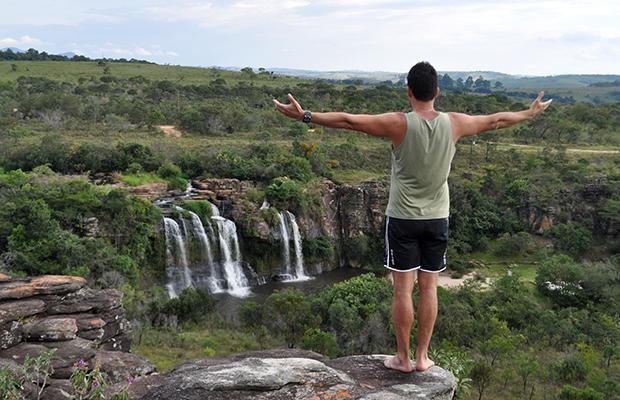 cachoeiras-de-carrancas-08