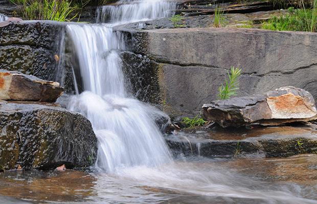 cachoeiras-de-carrancas-13