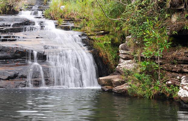 cachoeiras-de-carrancas-15