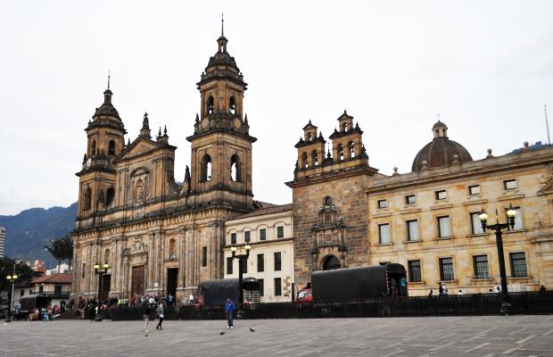 Clima na Colômbia: a melhor época de cada cidade