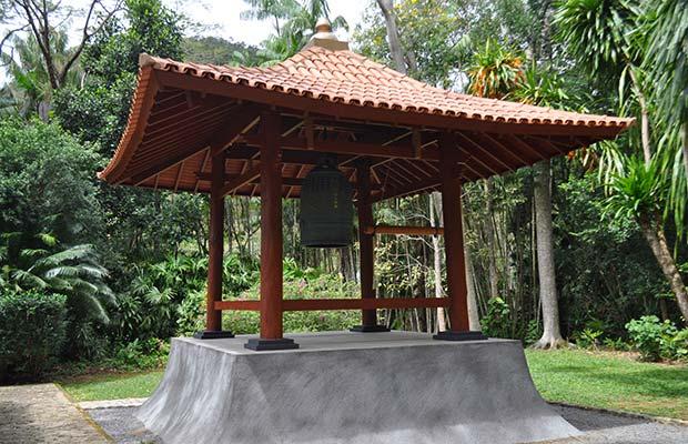 mosteiro-zen-de-ibiraçu-04