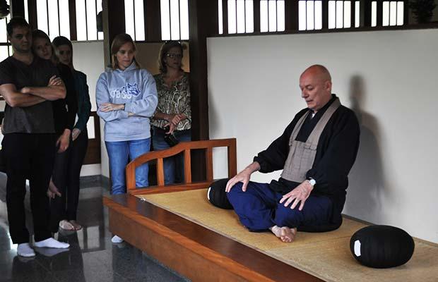mosteiro-zen-de-ibiraçu-08