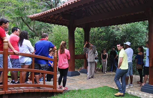 mosteiro-zen-de-ibiraçu-09