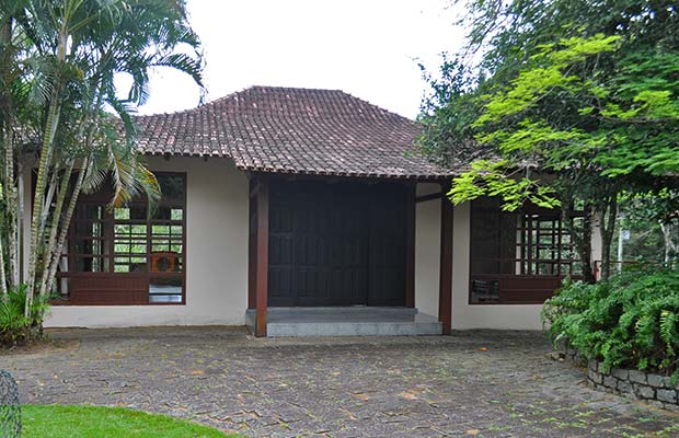 mosteiro-zen-de-ibiraçu-11