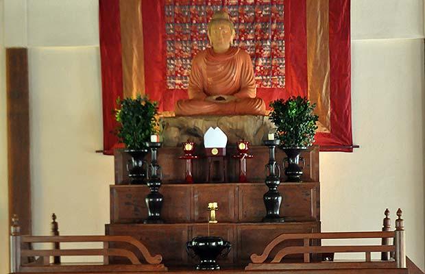 mosteiro-zen-de-ibiraçu-12