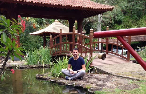 mosteiro-zen-de-ibiraçu-17