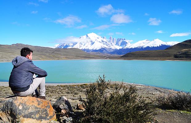 Descubra o que fazer em Puerto Natales