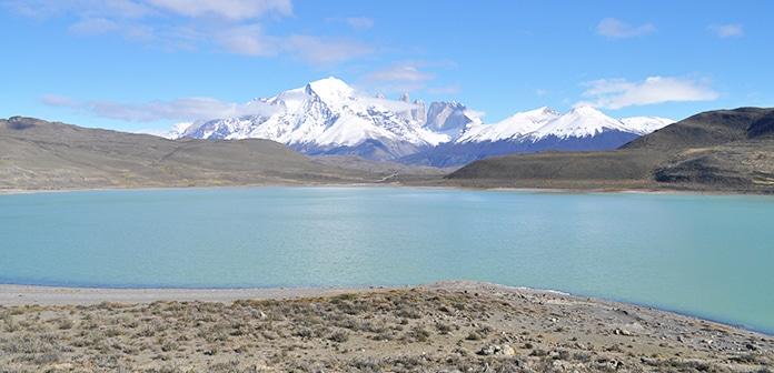 Dicas práticas para visitar Torres del Paine