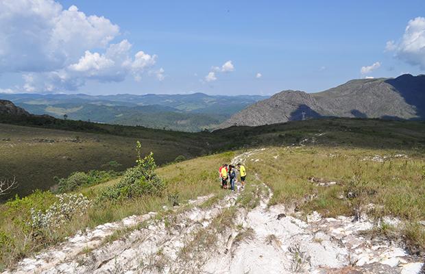 trekking-na-estrada-real-03