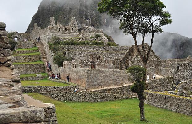 Cinco atrações turísticas que vão lhe decepcionar
