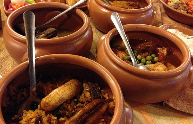 Comidas da Bolívia: o que comer e beber no país