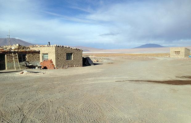 deserto-siloli-24
