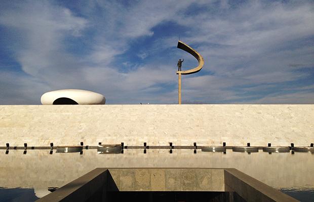 visita-ao-memorial-jk-09