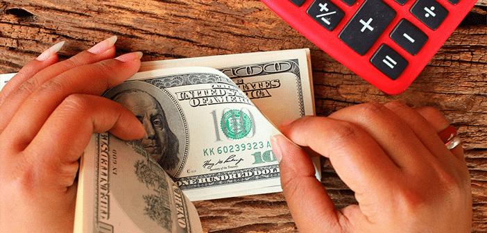 Dinheiro na viagem: qual a melhor opção?